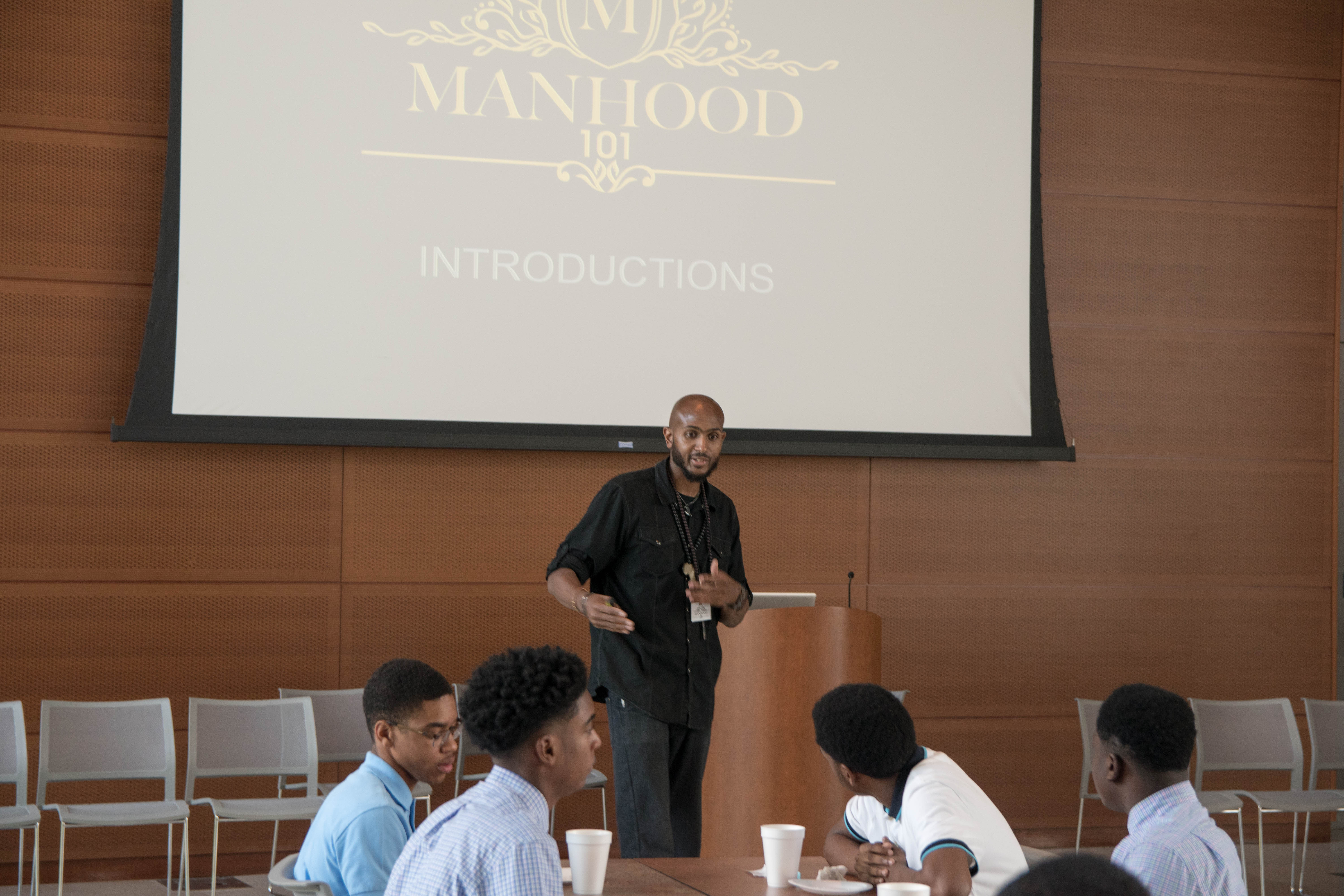 manhood-5-of-104